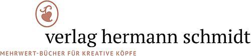 Verlag Hermann Schmidt