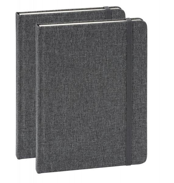 MONAT_2021-06_Juni: boesner Aquarell-Zeichenbuch | 2x 14,8 x 21 cm/DIN A5