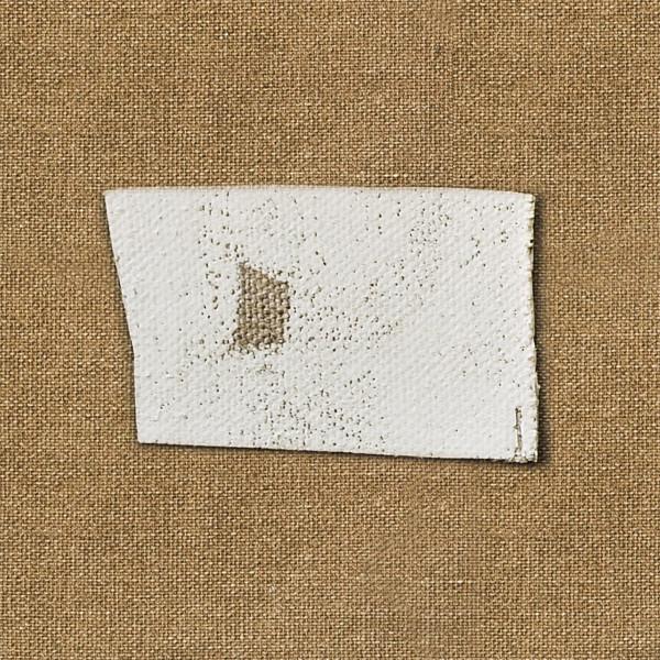 Toscana Rohgewebe – Reines Leinen, ca. 510 g/m²