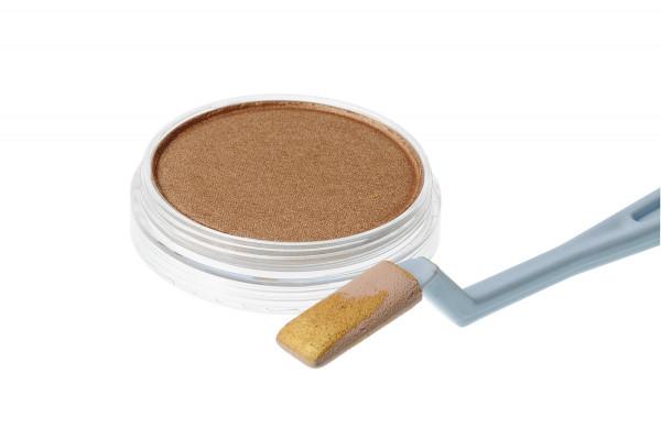 PanPastel Ultra Soft Pastell Metallic-Set | Mit 6 Näpfen