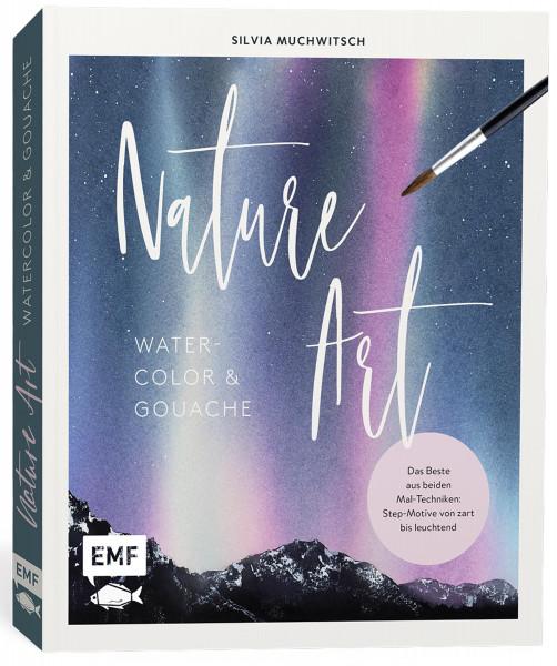 Edition Michael Fischer Nature Art