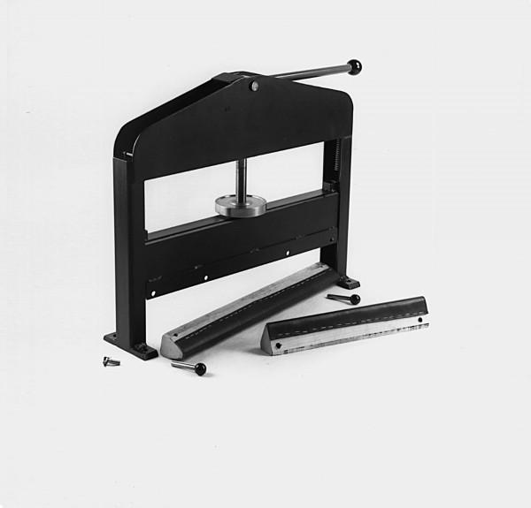 Lithografie-Vorrichtung | boesner Profi-Druckpresse
