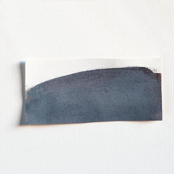 boesner – Scene Grundiertes Mischgewebe, ca. 320 g/m²