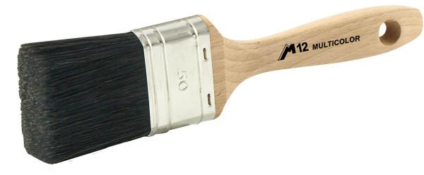 Clavé Serie 850, Maler-Flachpinsel