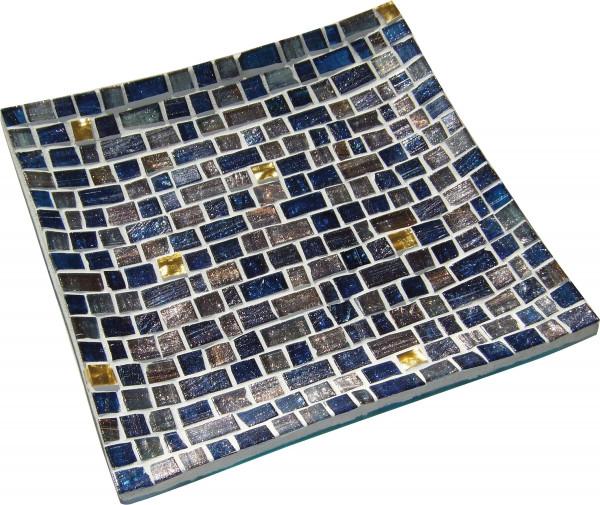 mosaikstein.com Murano Glasmosaik