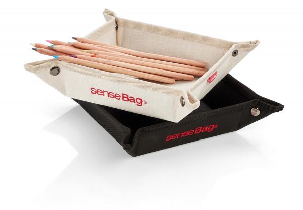 Stoffablage | Transotype Sense Bag