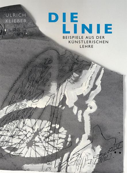 E. A. Seemann Verlag Die Linie