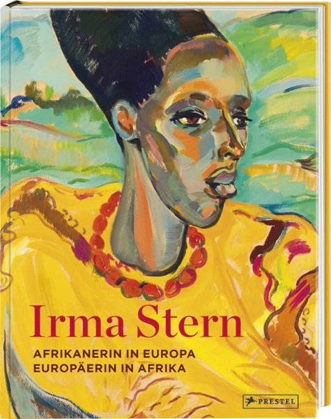 Prestel Verlag Irma Stern