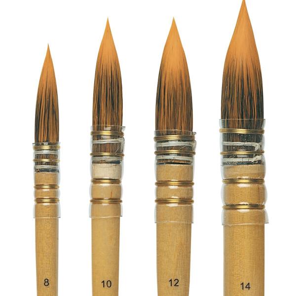 boesner Serie 928