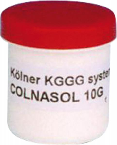 Kölner Colnasol