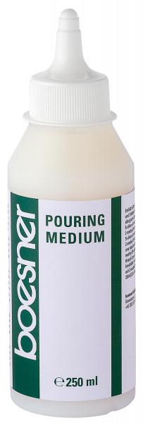 boesner Pouring Medium